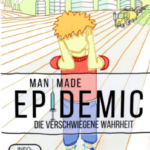 Man Made Epidemic - Roland Geiger als Voiceover Artist